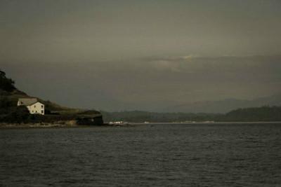 xfs_500x400_s80_Camano Island with Blu 06-18-2014-32