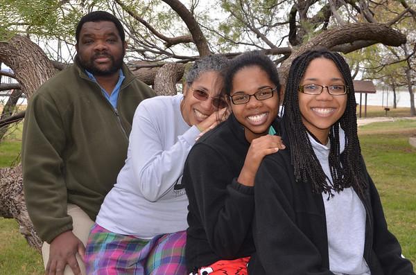 2011-11-25HiddenCoveCamping