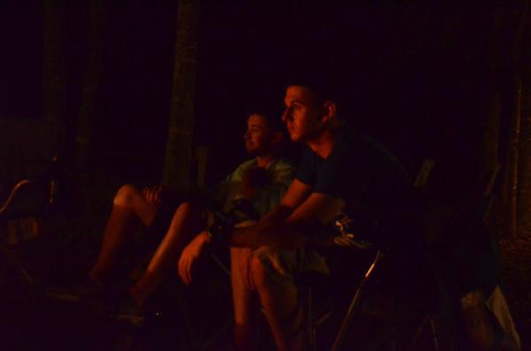 2014-05-30 LifeGroup Camping