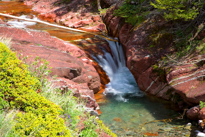 Red Rock Canyon_1