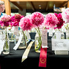 The 2016 Canadian Peony Show - Peonies from our Garden