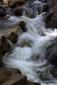 Coo's Canyon Byron, Maine #2136
