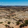 Grand Staircase-Escalante 6-30-19_V9A7092