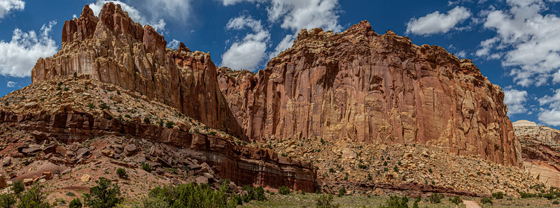Capitol Reef 6-30-19_V9A7195-Pano
