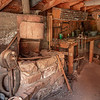 Capitol Reef- Blacksmith shop 6-30-19_V9A7159