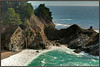 McWay Falls 8317-21_fused