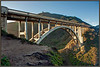 Bixby Creek Bridge 8096-100_fused