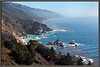 Big Sur Coast 8310
