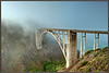 Bixby Creek Bridge 8120-24_fused