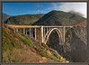 Bixby Creek Bridge 8774-79_fusion