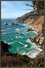 Big Sur Coast 8375