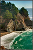 McWay Falls 8324-28_fused