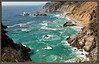 Big Sur Coast 8362