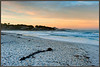 Carmel Point Sunrise 8585-89_fused