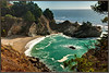 McWay Falls 8312-16_fused