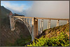 Bixby Creek Bridge 8106-10_fused