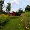 Carriage Hill Farm 7-18-2013