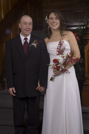 Meghan and Dave_136