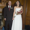 Meghan and Dave_114