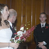 Meghan and Dave_128