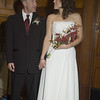 Meghan and Dave_115