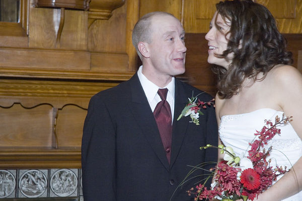 Meghan and Dave_124