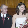 Meghan and Dave_119