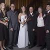 2wedding_171