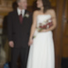 Meghan and Dave_116