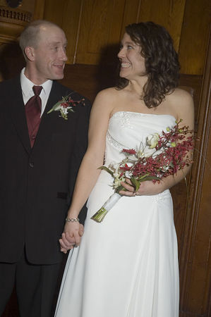 Meghan and Dave_113
