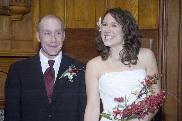Meghan and Dave_121