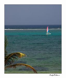 Cayman Islands 2010