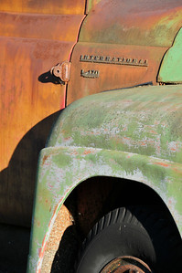 """Mater"" has good rubber."