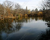 "<font color=""blue""><b>NEW!</b></font> 6008-A tranquil lake in Central Park during the winter <a href=""http://www.cwcphotography.com/gallery/1199387"">(8x10)</a>"