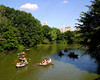 "<font color=""blue""><b>NEW!</b></font> 6074-Rowboating on a summer day in Central Park <a href=""http://www.cwcphotography.com/gallery/1199387"">(8x10)</a>"