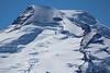 Summit of Mt. Baker