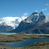 Cuernos, Torres del Paine National Park