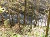 10-21-06 Clifton Gorge SNP 17 Little Miami River