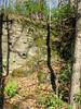 10-21-06 Clifton Gorge SNP 15
