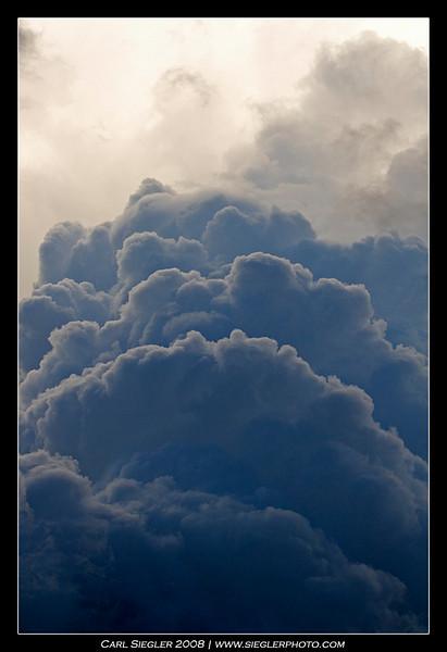clouds 7/7/08