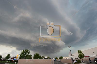Boise Storm 9-5-2013 4