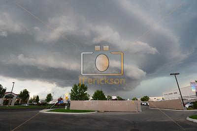 Boise Storm 9-5-2013 3