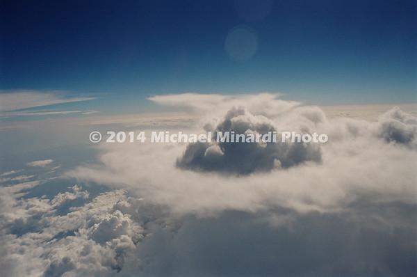 Storm Clouds 30290034