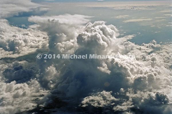 Cloud Fingers 30290032