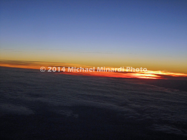 Z Sunset DSC00289