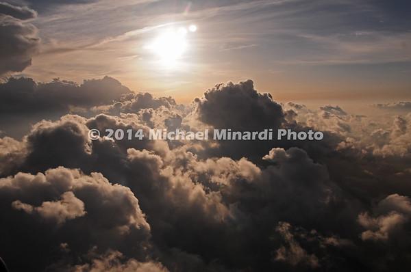 Aerials 05 April 2010 021