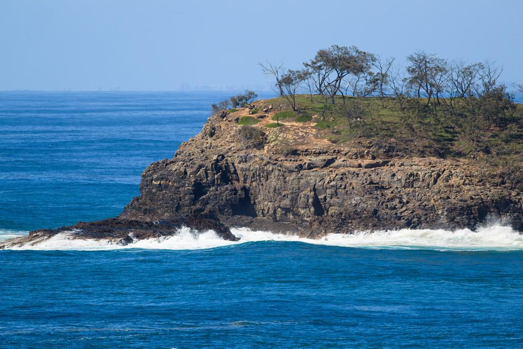 """Devil's Kitchen - southern end of Alexandria Bay - Noosa National Park, Noosa Heads, Sunshine Coast, Queensland, Australia. Friday 26 February 2016. Photos by Des Thureson - <a href=""""http://disci.smugmug.com"""">http://disci.smugmug.com</a>."""