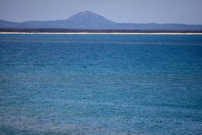 Laguna Bay, Teewah & 40 Mile Beach - Noosa National Park, Sunshine Coast, Queensland, Australia; 06 November 2012. Photos by Des Thureson - disci.smugmug.com