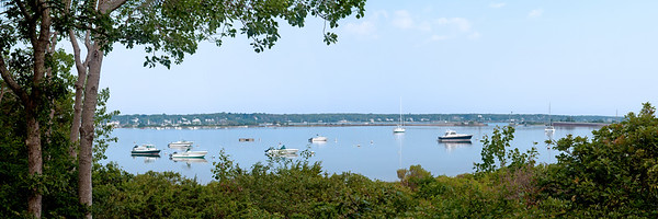 266 Scenic Lagoon Martha's Vineyard_Panorama1