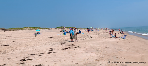280 Scenic Atlantic Seashore